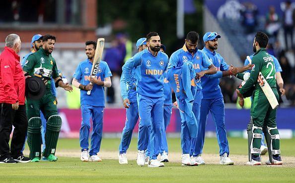 Hindi Cricket News: दिनभर की बड़ी खबरें- 16जून 2019