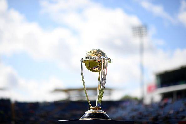 सन 2000 के पहले वनडे डेब्यू करनेवाले ऐसे दो खिलाड़ी जो विश्व कप 2019 में खेल रहे हैं