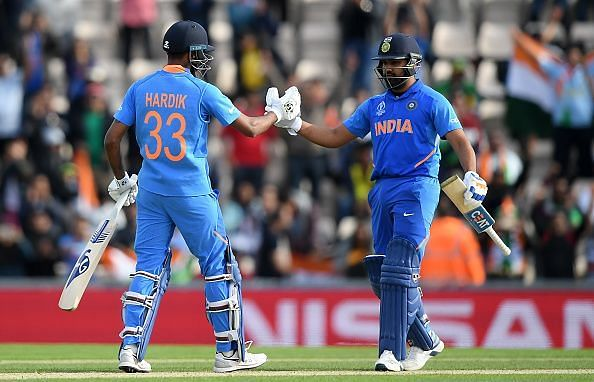 Hindi Cricket News: दिनभर की बड़ी खबरें- 15 जून 2019
