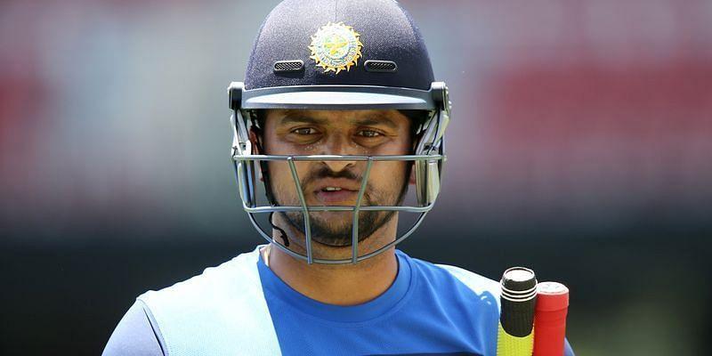 तीन भारतीय खिलाड़ी जो शायद वनडे में अपनी आखिरी पारी खेल चुके हैं