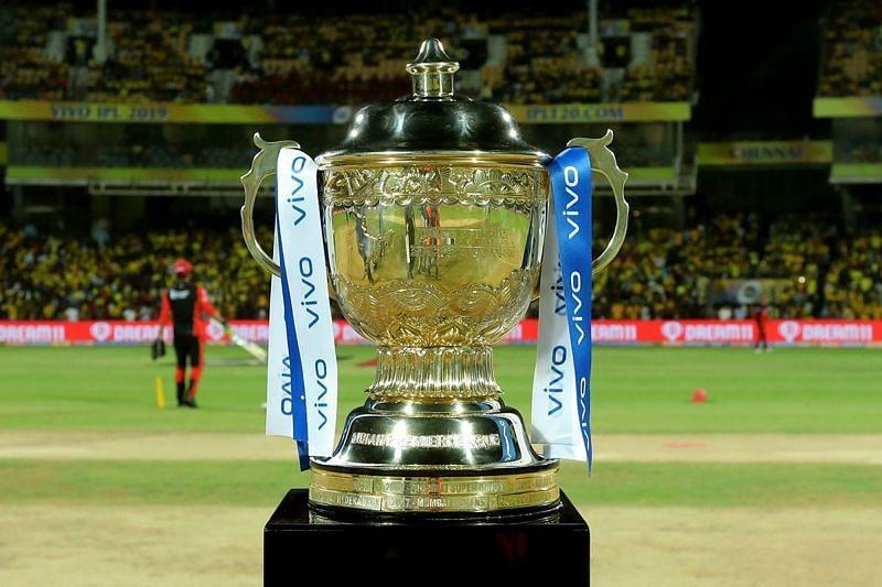 4 शहर जिन्हें 2020 में आईपीएल टीम मिल सकती है
