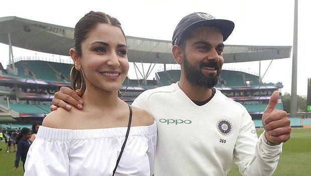 Hindi Cricket News: कप्तान और कोच के पास होगा पत्नियों और पार्टनर को विदेशी दौरे पर साथ ले जाने की अनुमति देने का अधिकार