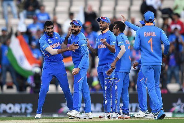 Hindi cricket news: वेस्टइंडीज दौरे पर सीमित ओवर सीरीज के लिए भारतीय टीम का ऐलान