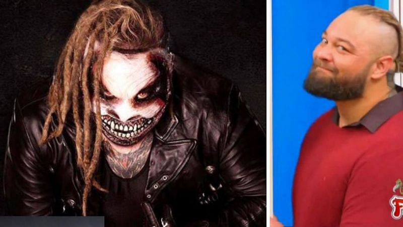 6 most intriguing backstage rumors regarding 'The Fiend' Bray Wyatt - WWE unhappy with The Fiend character, Wyatt calls out Vince McMahon