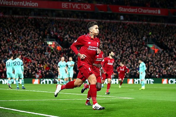 Premier League 2019-20, Liverpool v Arsenal: Match Preview, Team News, Probable XI, Key Players & Prediction