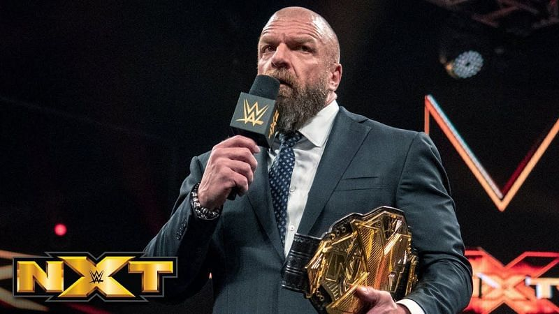 WWE Rumors: Backstage details on main-roster stars moving to NXT