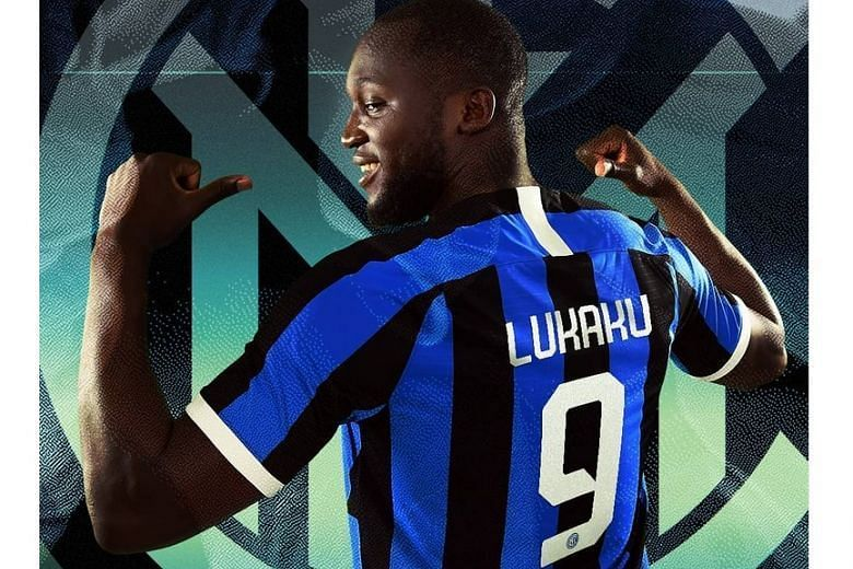Opinion: Why Romelu Lukaku's move from United to Inter is beneficial for both clubs