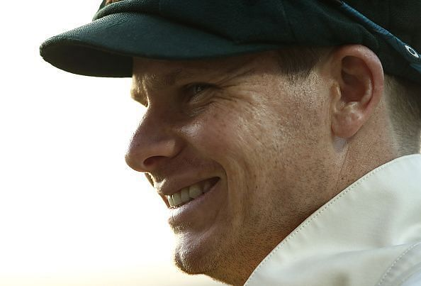 4 bowlers who got Steve Smith out for a duck in Tests