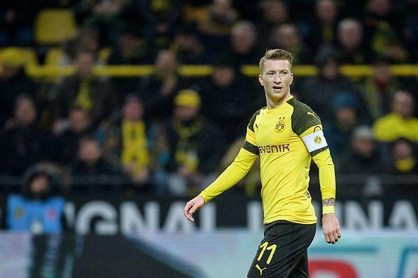 Borussia Dortmund 4-0 Bayer Leverkusen: 4 Talking Points