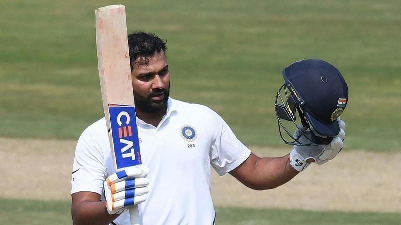 Cricket Record: 6 रिकॉर्ड जो रोहित शर्मा ने दक्षिण अफ्रीका के खिलाफ टेस्ट सीरीज में बनाए
