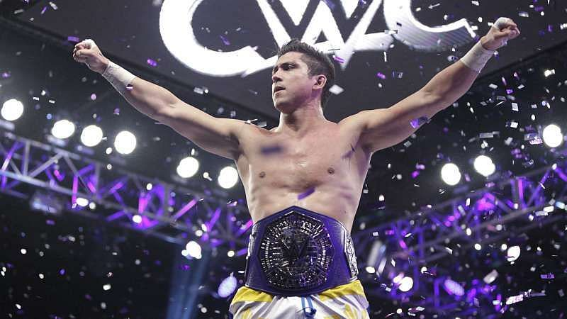 5 best matches of TJP that you should definitely check out