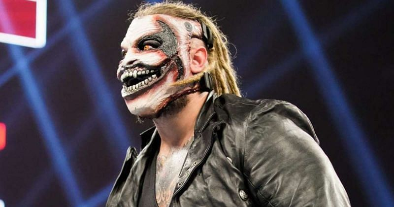 WWE News: Bray Wyatt ponders what it means to be a villain