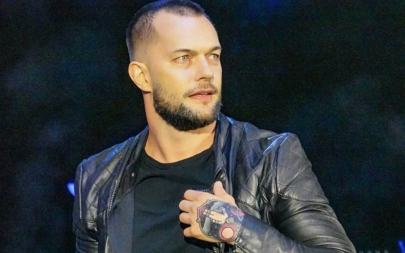 WWE News: Finn Balor returns to in-ring action for the first time since SummerSlam