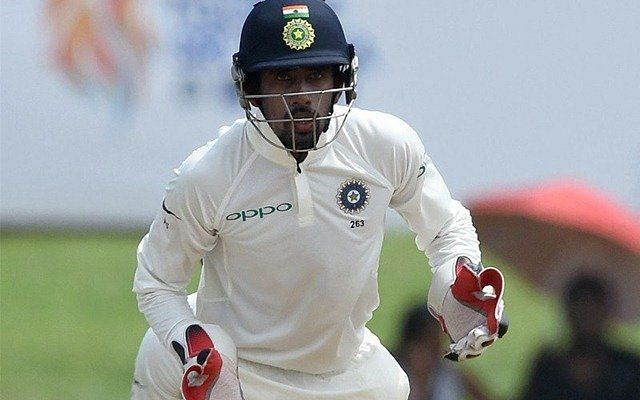 3 Players whom Virat Kohli can drop ahead of the Second Test against South Africa