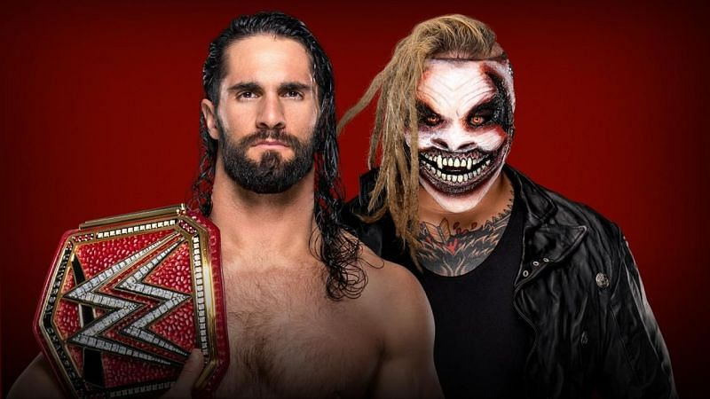 WWE Rumor Roundup: Former Intercontinental champion makes in-ring return, stipulation added to Seth Rollins vs The Fiend and more – 19th October 2019