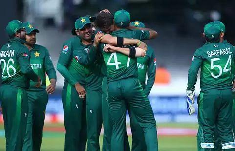 Hindi Cricket News: पाकिस्तान क्रिकेट बोर्ड ने टी10 टूर्नामेंट के लिए खिलाड़ियों को दी गई एनओसी वापस ली