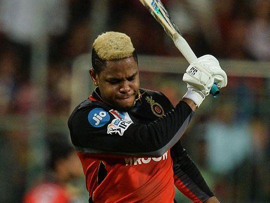IPL 2020: पांच खिलाड़ी जो अपनी ऊंची कीमत के कारण ऑक्शन से पहले रिलीज़ किये जा सकते हैं