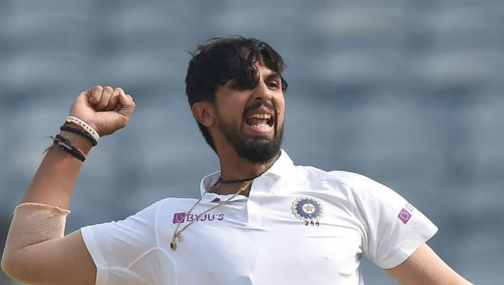 Hindi Cricket News: इशांत शर्मा ने भारतीय तेज गेंदबाजी विभाग को लेकर दी अहम प्रतिक्रिया
