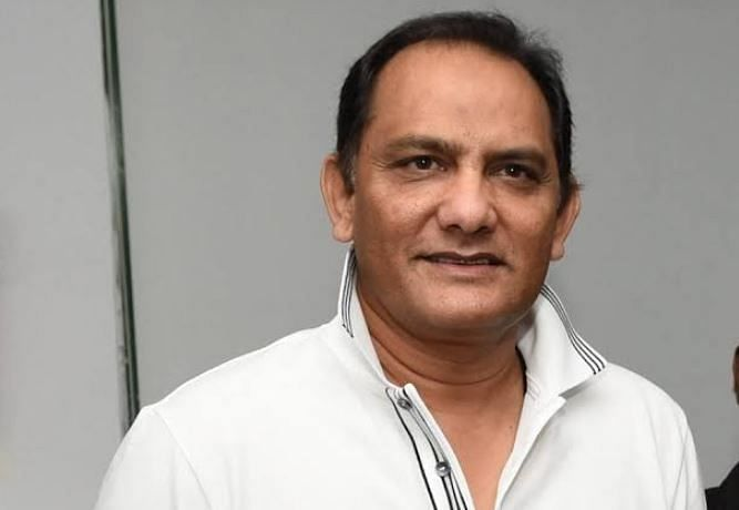 Hindi Cricket News: डे-नाईट टेस्ट मैच को लेकर मोहम्मद अजहरुद्दीन ने दिया बड़ा बयान