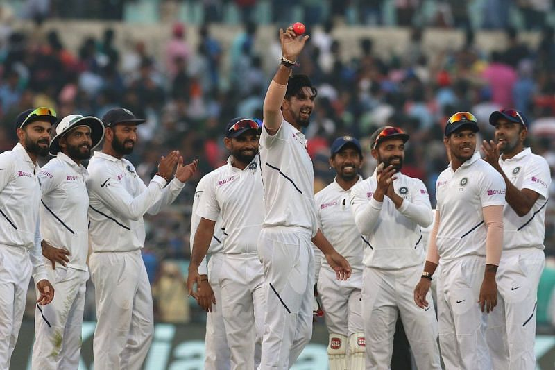 Hindi Cricket News: दिनभर की बड़ी खबरें- 22 नवंबर 2019