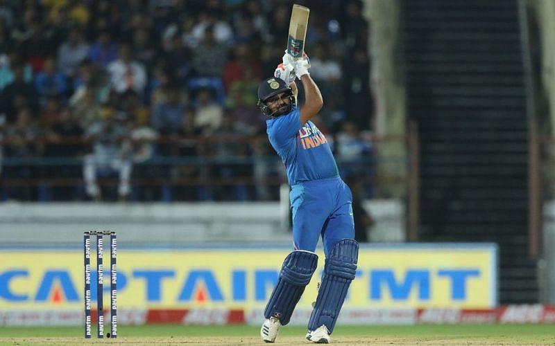 Hindi Cricket News: दिनभर की बड़ी खबरें- 20 नवंबर 2019