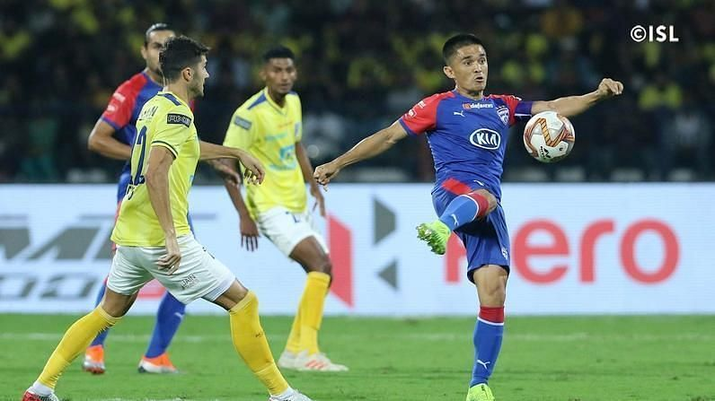 ISL 2019-20: Hyderabad FC vs Bengaluru FC match prediction, preview and where to watch