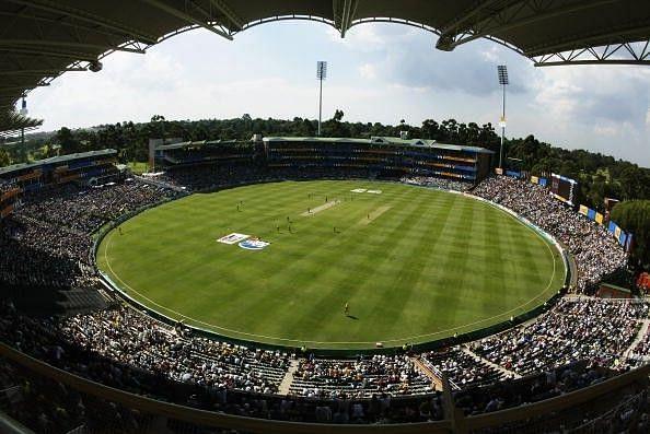 Hindi Cricket News: इंग्लैंड के दक्षिण अफ्रीका दौरे का पूरा कार्यक्रम, टेस्ट के साथ वनडे और टी20 सीरीज भी खेली जाएगी