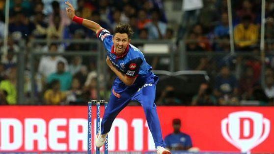 Hindi Cricket News: ट्रेंट बोल्ट को ट्रेड कर मुंबई इंडियंस में शामिल किया गया, अंकित राजपूत राजस्थान रॉयल्स में गए
