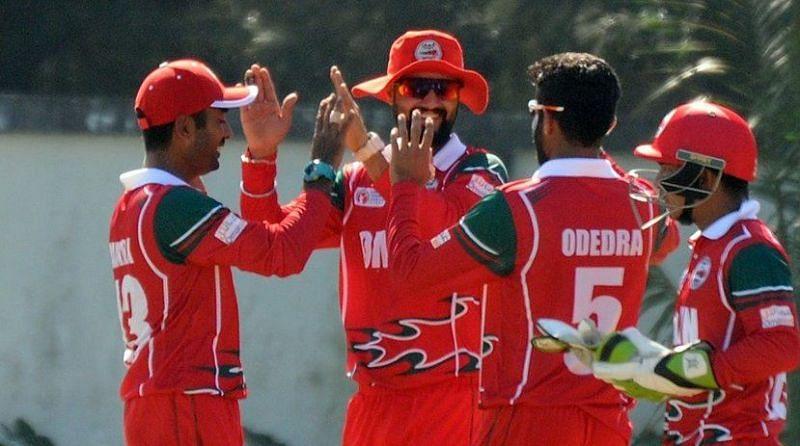 ACC Emerging Asia Cup 2019: भारतीय अंडर 23 ने नेपाल को हराया, ओमान ने श्रीलंका अंडर 23 को हराकर बड़ा उलटफेर किया