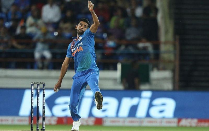 Hindi Cricket News: दिनभर की बड़ी खबरें- 11 नवंबर 2019