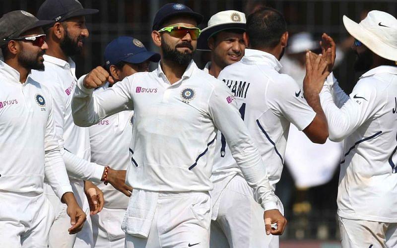 Hindi Cricket News: दिनभर की बड़ी खबरें- 14 नवंबर 2019