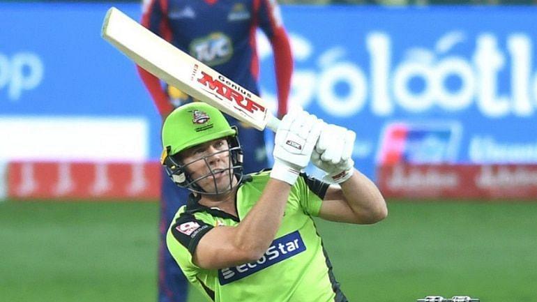 Hindi Cricket News: एबी डीविलियर्स ने पाकिस्तान सुपर लीग से नाम लिया वापस, बड़ी वजह आई सामने