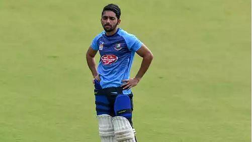 IND vs BAN: हम भारतीय टीम की स्पिन और तेज गेंदबाजी खेलने के लिए तैयार हैं- मोमिनुल हक