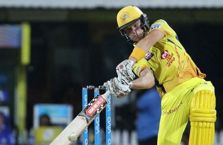IPL 2020: चेन्नई सुपर किंग्स ने नीलामी से पहले सैम बिलिंग्स को किया रिलीज