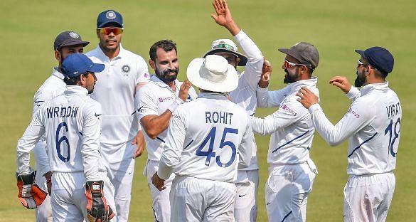 IND vs BAN: दूसरे टेस्ट मैच का सीधा प्रसारण कब, कहां और कैसे देखें