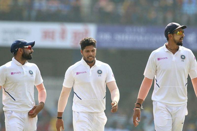 Hindi Cricket News: दिनभर की बड़ी खबरें- 17 नवंबर 2019