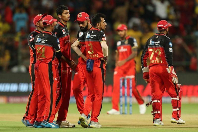 IPL 2020: रिलीज किए गए 3 खिलाड़ी जिन्हें नीलामी में रॉयल चैलेंजर्स बैंगलोर को खरीदना चाहिए