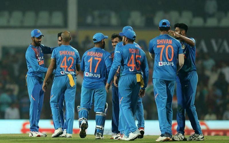 IND vs WI: वेस्टइंडीज के खिलाफ टी20 और वनडे सीरीज के लिए भारतीय टीम का ऐलान, टीम में हुए 5 बदलाव