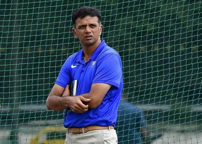 Hindi Cricket News: हितों के टकराव मामले में राहुल द्रविड़ को मिली क्लीन चिट