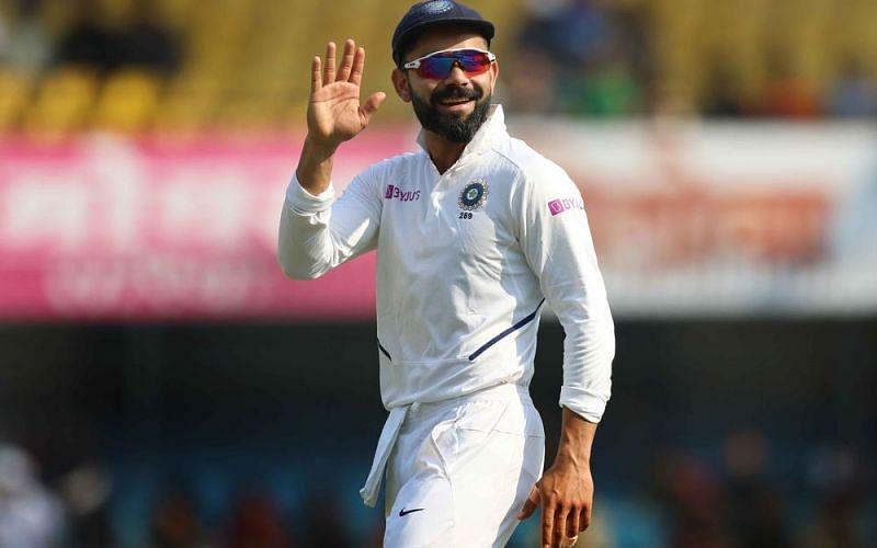 Hindi Cricket News: दिनभर की बड़ी खबरें- 16 नवंबर 2019