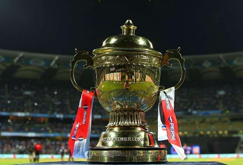 आईपीएल 2020: धवल कुलकर्णी मुंबई इंडियंस में हुए शामिल, अजिंक्य रहाणे भी दूसरी टीम में जा सकते हैं