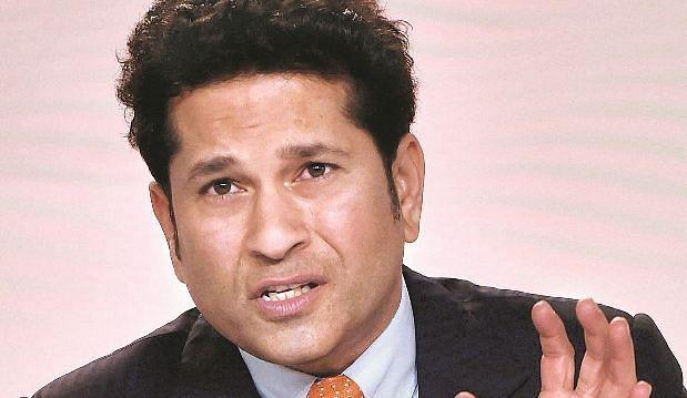 Hindi Cricket News: टेस्ट क्रिकेट में स्तरीय गेंदबाजों की कमी से सचिन तेंदुलकर हैं चिंतित