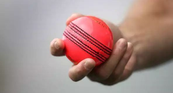 IND vs BAN: पिंक बॉल से होने वाले डे-नाइट टेस्ट के चार दिन के सभी टिकट बिके- रिपोर्ट