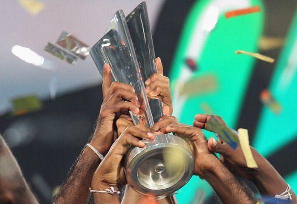 Cricket Record: टी20 वर्ल्ड कप जीतने वाली सभी टीमों की लिस्ट