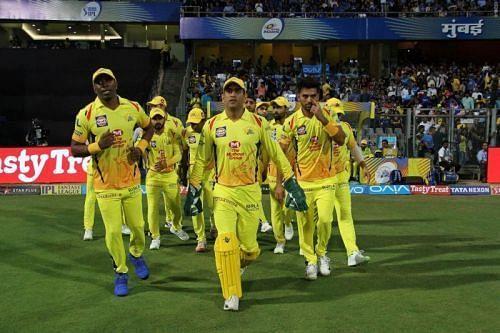 आईपीएल 2020: 3 रिलीज किये गए खिलाड़ी जिन्हें चेन्नई सुपरकिंग्स खरीदना चाहेगी