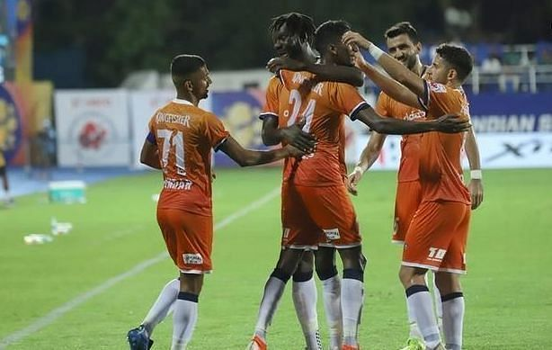 ISL 2019-20: FC Goa v Jamshedpur FC match prediction, preview and where to watch