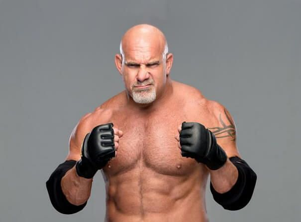 Goldberg's streak is unbelievable