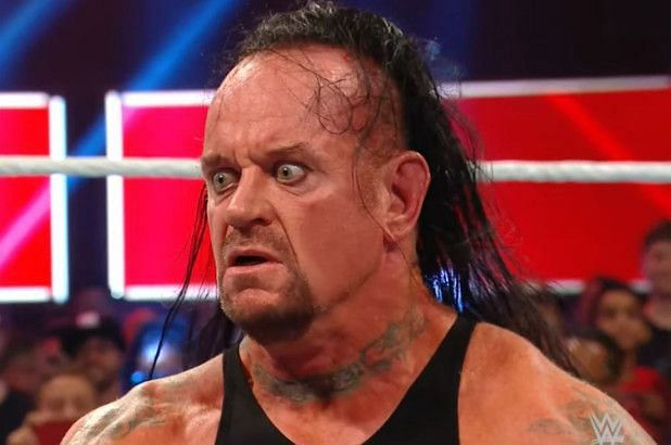 The Undertaker had the longest Wrestlemania streak ever