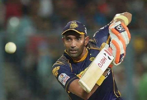 आईपीएल 2020 की नीलामी में काफी महंगे बिक सकते हैं ये 3 विकेटकीपर बल्लेबाज