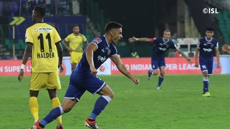ISL 2019-20: Chennaiyin FC v Odisha FC match prediction, preview and where to watch
